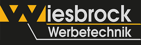 Wiesbrock Werbetechnik GmbH